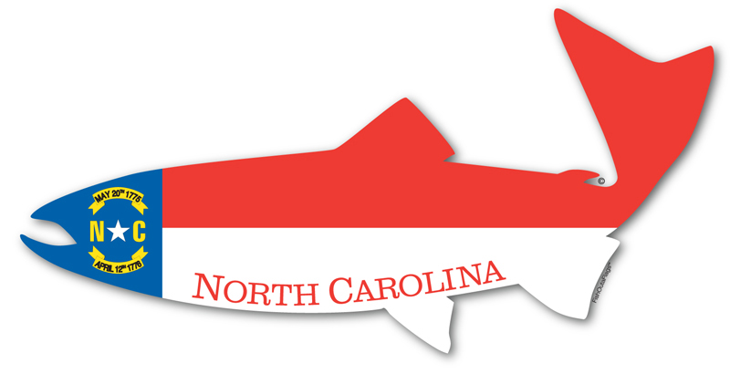 Case Design nc state phone case : Home u0026gt; Outa Carolinau2122 u0026gt; Fish Outa North Carolina