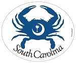 Crabs Outa South Carolina