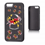 Crabs Outa Maryland Phone Case