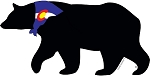Outa Colorado™ Bear