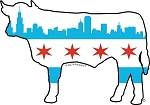 Outa Chicago Bull