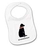 Outa Chesapeake® - MD Dog Bib