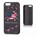 All American Crab Phone Case