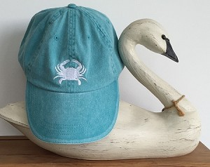 Outa Chesapeake® Hat - South River